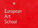 European Art School