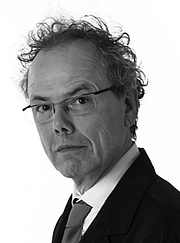 Prof. Ir. Kees Christiaanse KCAP Architects&Planners, Rotterdam / ETH Zurich